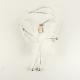 Tulen Engel Grote Vleugels
