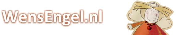 WensEngel.nl